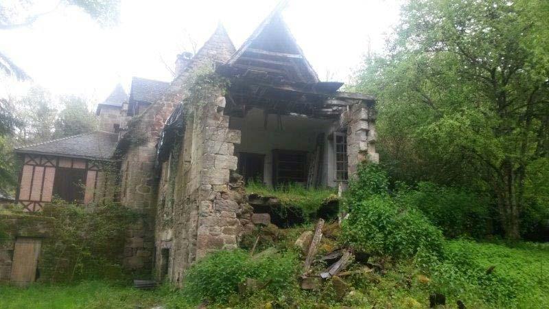 rénovation immobilière Brive-la-Gaillarde